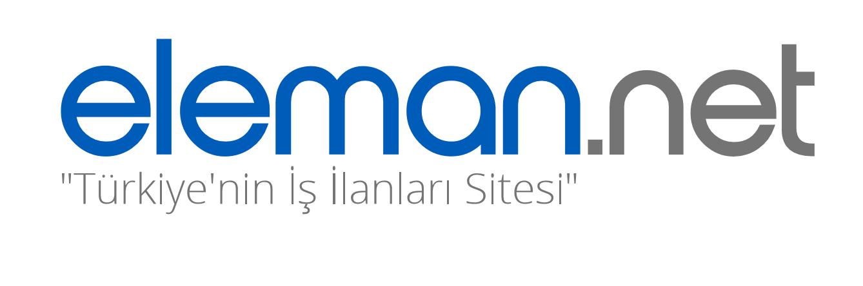 eleman.net_logo