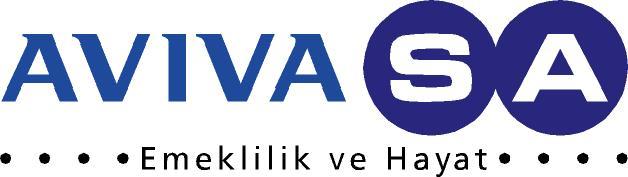 AvivaSA