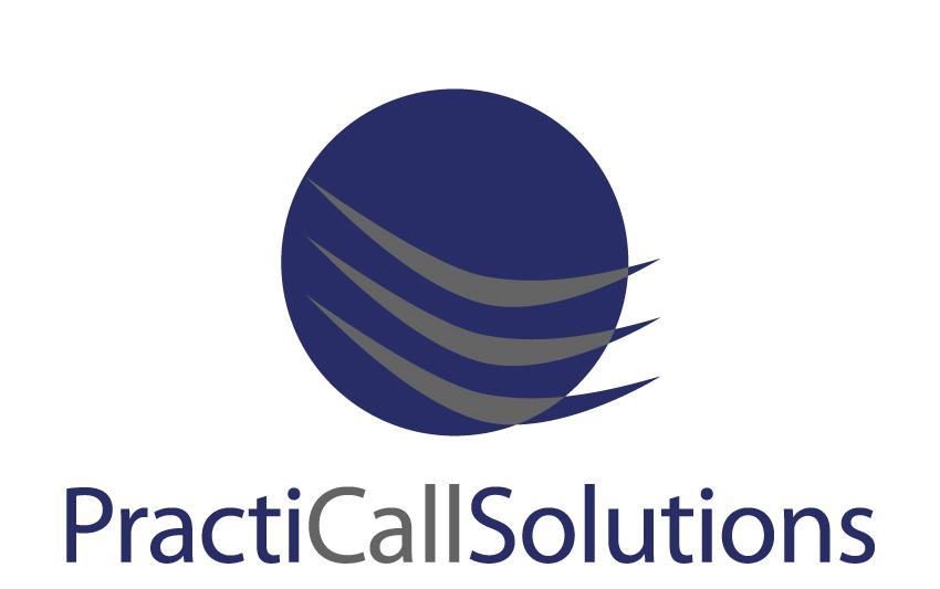 PractiCall Logo