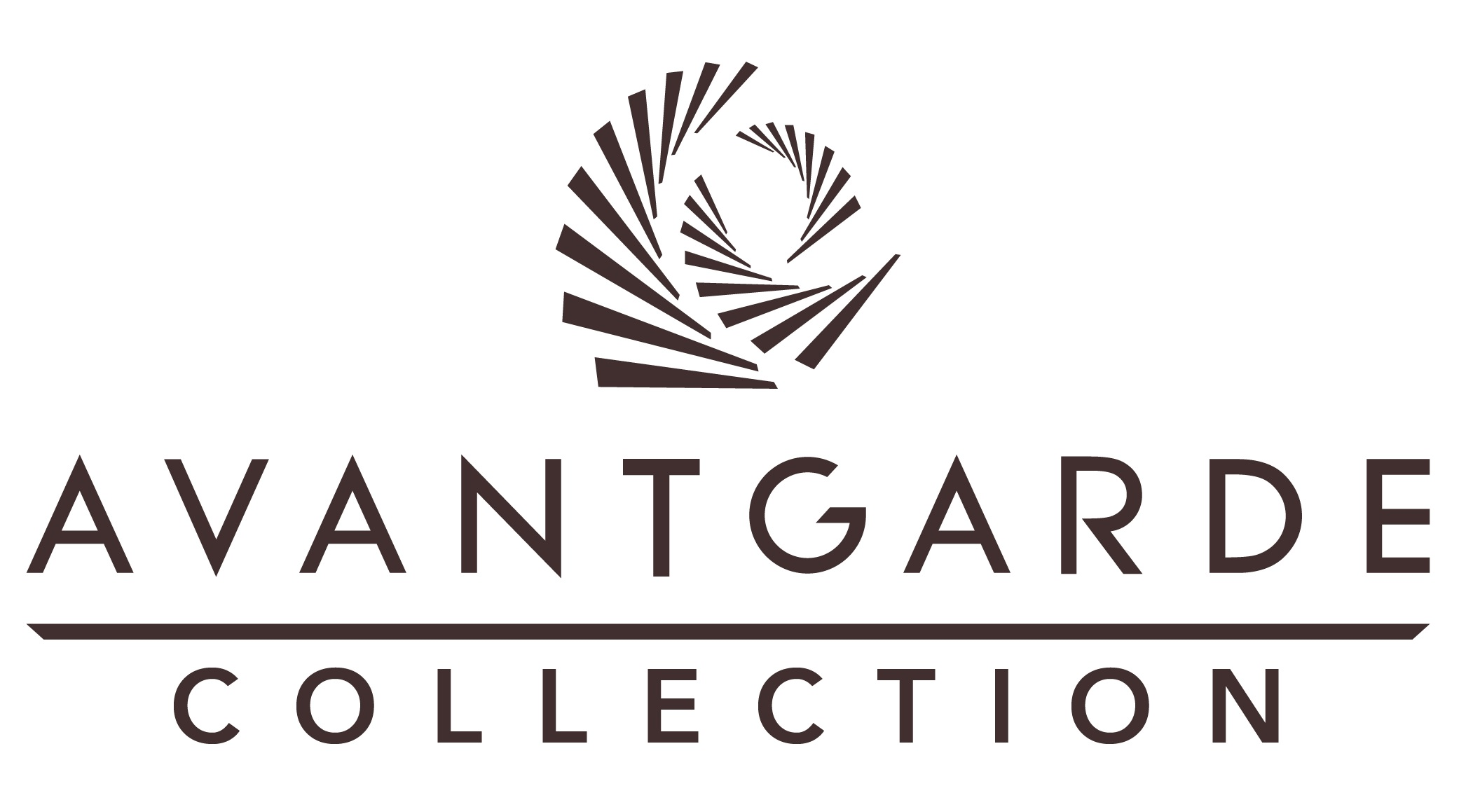 avantgarde collectıon