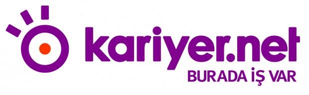 kariyer_logo