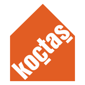 koctas-logo