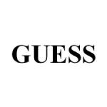 Guess hk