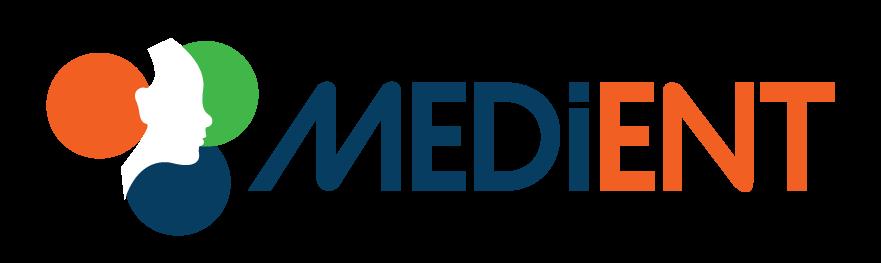Medient-Logo-Sade