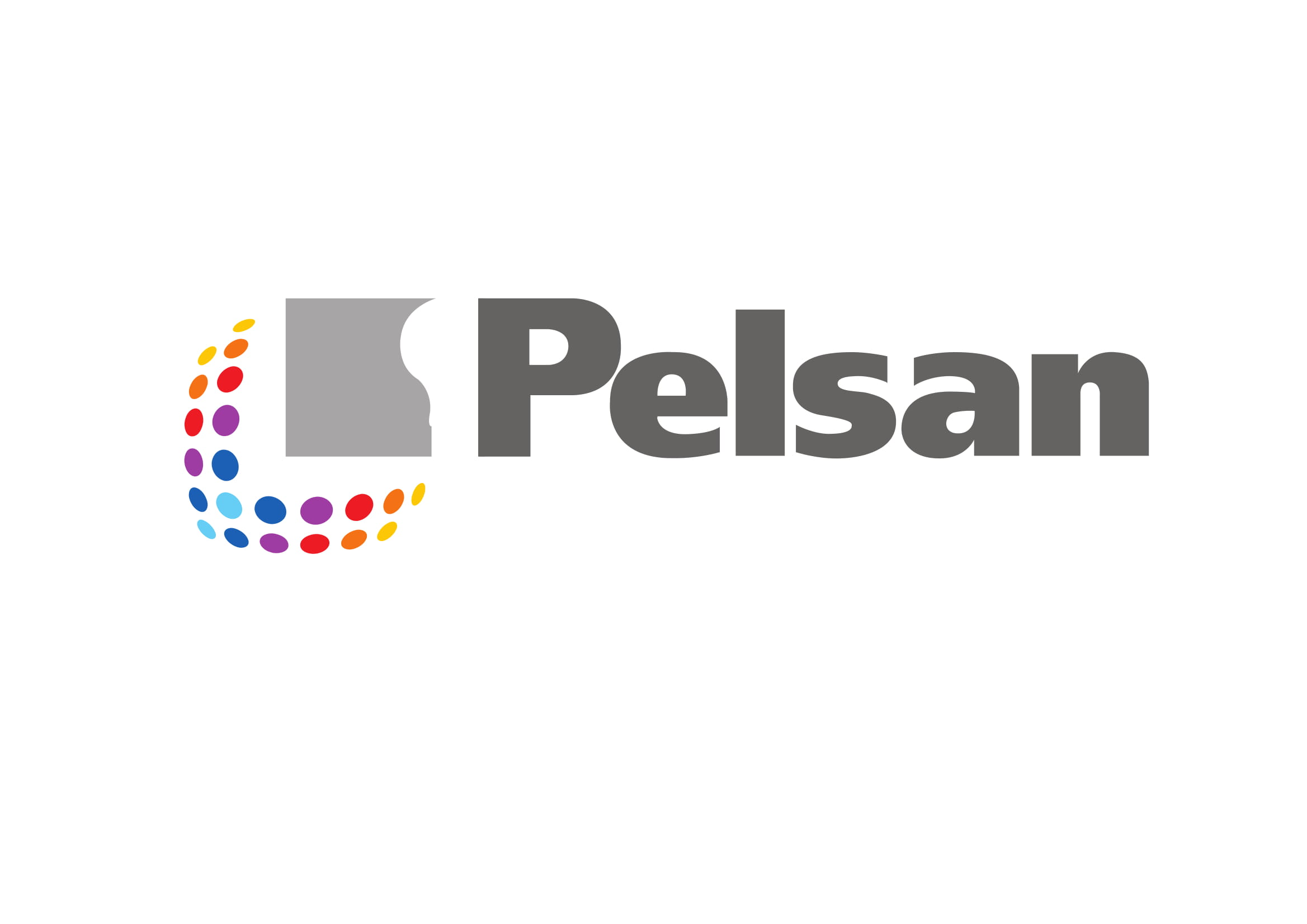 Pelsan Logo-1