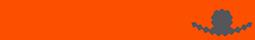 atasun_logo