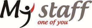 mystaff-logo