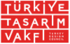 Türkiye Tasarım Vakfı Logo